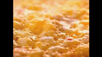 Subway Crunchy Chicken Enchilada Melt TV Spot, 'Muy Bueno' - Thumbnail 5