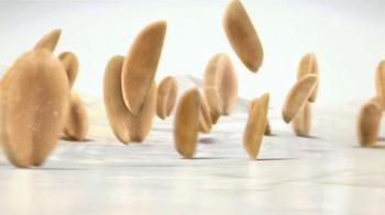 Payday TV Spot, 'Peanuts and Caramel' - Thumbnail 2