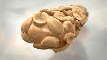 Payday TV Spot, 'Peanuts and Caramel' - Thumbnail 6