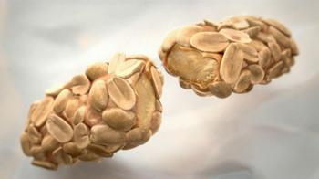 Payday TV Spot, 'Peanuts and Caramel' - Thumbnail 7