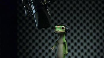 GEICO TV Spot, 'Arrrrrrrr' - Thumbnail 2