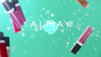 Almay Liquid Lip Balm TV Spot Featuring Kate Hudson - Thumbnail 10