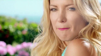 Almay Liquid Lip Balm TV Spot Featuring Kate Hudson - Thumbnail 8