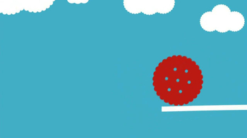 Ritz Crackers TV Spot, 'Make a Splash' - Thumbnail 3
