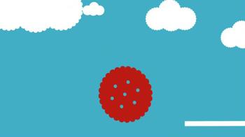 Ritz Crackers TV Spot, 'Make a Splash' - Thumbnail 4