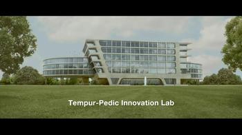 Tempur-Pedic Tempur-Ergo Collection TV Spot, 'Greta' - Thumbnail 1