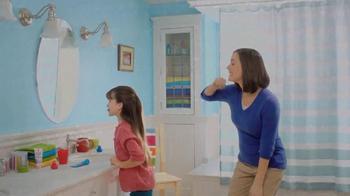 ACT Kids TV Spot, 'Enthusiasm' - Thumbnail 1