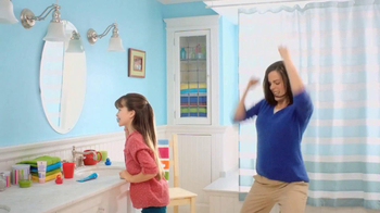 ACT Kids TV Spot, 'Enthusiasm' - Thumbnail 2