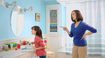 ACT Kids TV Spot, 'Enthusiasm' - Thumbnail 4
