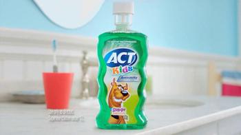 ACT Kids TV Spot, 'Enthusiasm' - Thumbnail 5