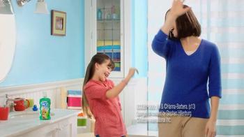 ACT Kids TV Spot, 'Enthusiasm' - Thumbnail 9