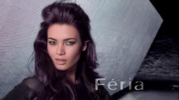 L'Oreal Feria TV Spot, 'Rush' Featuring Beyoncé - Thumbnail 3