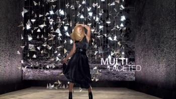 L'Oreal Feria TV Spot Featuring Beyonce - Thumbnail 5