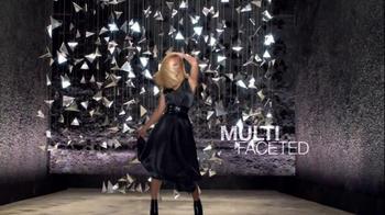 L'Oreal Feria TV Spot, 'Rush' Featuring Beyoncé - Thumbnail 5