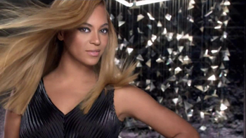 L'Oreal Feria TV Spot, 'Rush' Featuring Beyoncé - Thumbnail 7