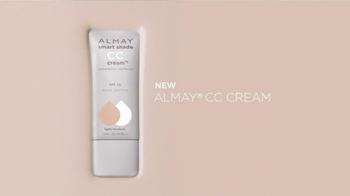 Almay CC Cream TV Spot Featuring Kate Hudson - Thumbnail 10