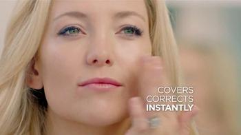 Almay CC Cream TV Spot Featuring Kate Hudson - Thumbnail 4