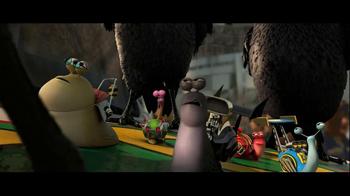 Turbo - Alternate Trailer 26