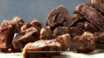 Taco Bell TV Spot, [Spanish] - Thumbnail 8