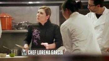 Taco Bell TV Spot, [Spanish] - Thumbnail 1