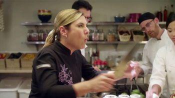 Taco Bell TV Spot, [Spanish] - Thumbnail 2