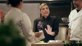 Taco Bell TV Spot, [Spanish] - Thumbnail 5