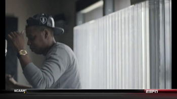 Samsung Galaxy TV Spot, 'Mixing' Featuring Jay-Z - Thumbnail 4