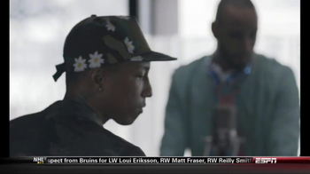 Samsung Galaxy TV Spot, 'Mixing' Featuring Jay-Z - Thumbnail 8
