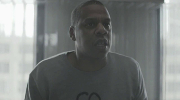 Samsung Galaxy TV Spot, 'Feeling It' Featuring Jay-Z - Thumbnail 8