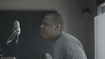 Samsung Galaxy TV Spot, 'Feeling It' Featuring Jay-Z - Thumbnail 9