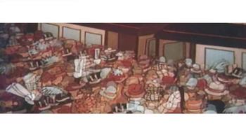 Procter & Gamble TV Spot, 'Everyday Effect' - Thumbnail 2