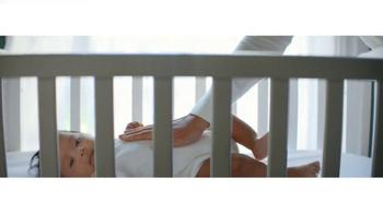 Procter & Gamble TV Spot, 'Everyday Effect' - Thumbnail 4