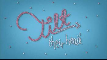 Tic Tac Strawberry Fields TV Spot, 'Lips' - Thumbnail 4