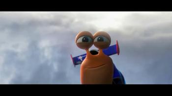 Turbo - Alternate Trailer 27