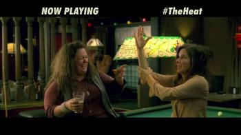 The Heat - Alternate Trailer 27