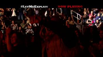 Kevin Hart: Let Me Explain - Alternate Trailer 4