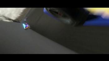 Turbo - Alternate Trailer 28