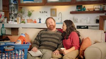 Tide Plus Downy TV Spot, 'Osito' [Spanish] - Thumbnail 5