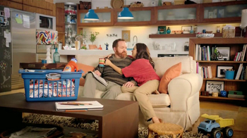 Tide Plus Downy TV Spot, 'Osito' [Spanish] - Thumbnail 7