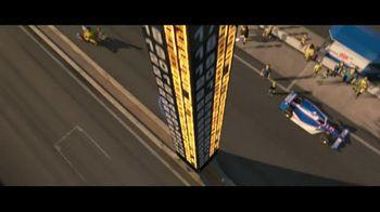 Turbo - Alternate Trailer 29