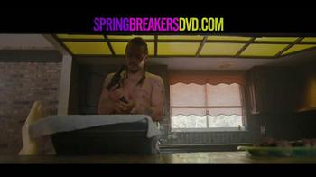 Spring Breakers Blu-Ray & DVD TV Spot - Thumbnail 7