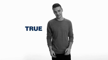 Office Depot TV Spot, 'Together' Featuring One Direction - Thumbnail 4