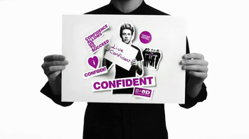 Office Depot TV Spot, 'Together' Featuring One Direction - Thumbnail 8