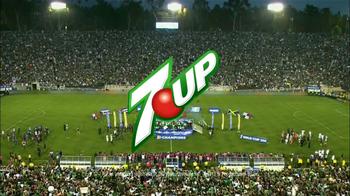 7UP TV Spot, 'Copa Oro' [Spanish] - Thumbnail 9