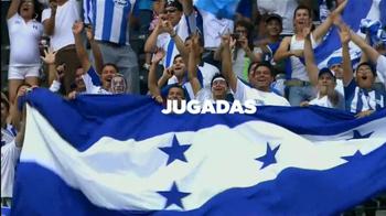 7UP TV Spot, 'Copa Oro' [Spanish] - Thumbnail 3