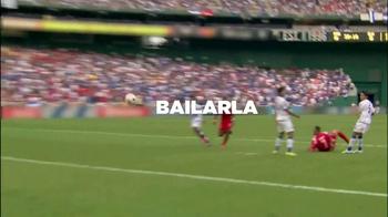 7UP TV Spot, 'Copa Oro' [Spanish] - Thumbnail 5