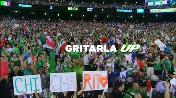 7UP TV Spot, 'Copa Oro' [Spanish] - Thumbnail 6