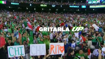 Copa Oro thumbnail