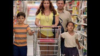 General Mills Cereals TV Spot, '130 Calories'