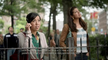State Farm TV Spot, 'Billboard' - Thumbnail 5